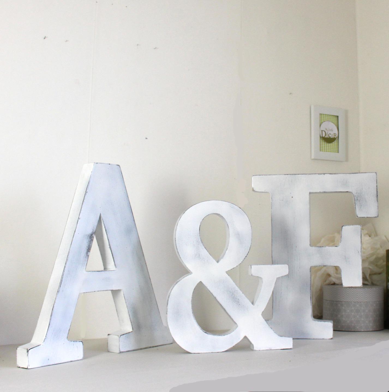 lettres g antes avec 2 initiales et une esperluette. Black Bedroom Furniture Sets. Home Design Ideas