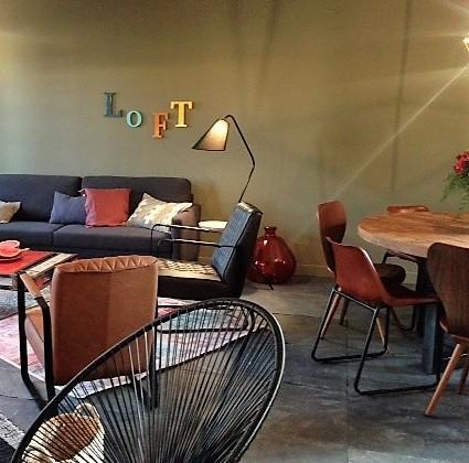 sophie ferjani naissance affordable sophie frejani maison vendre m with sophie ferjani. Black Bedroom Furniture Sets. Home Design Ideas